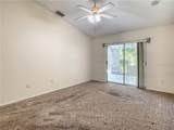 9039 Irondale Lane - Photo 16