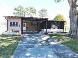 8028 Dellrose Avenue - Photo 1