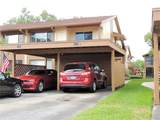 4437 Pelorus Drive - Photo 1