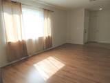 4437 Pelorus Drive - Photo 3