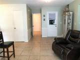 8813 Shoemaker Lane - Photo 8