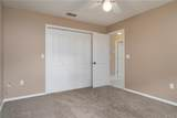 5197 Churchill Way - Photo 24