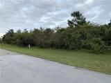 0 Marion Oaks Golf Way - Photo 3