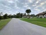 0 Marion Oaks Golf Way - Photo 4