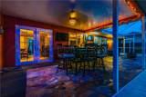 13690 Pebble Drive - Photo 39