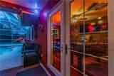 13690 Pebble Drive - Photo 4