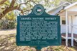 18808 Aripeka Road - Photo 3