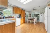 20334 Woodside Street - Photo 10