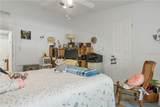 20334 Woodside Street - Photo 23