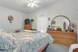 20334 Woodside Street - Photo 25