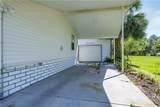 20334 Woodside Street - Photo 32