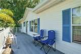 20334 Woodside Street - Photo 5