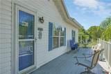 20334 Woodside Street - Photo 6