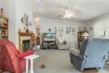 20334 Woodside Street - Photo 7