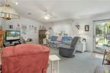 20334 Woodside Street - Photo 8