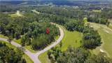 6014 Creek Ridge Road - Photo 3