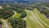 6014 Creek Ridge Road - Photo 4