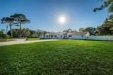 1565 Woodfield Court - Photo 87