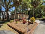 5844 Pine Hill Road - Photo 16