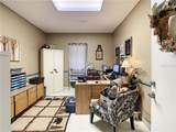 5844 Pine Hill Road - Photo 26