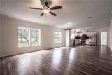 8065 Indian Trail Road - Photo 15