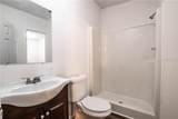 8065 Indian Trail Road - Photo 17