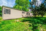 8065 Indian Trail Road - Photo 19