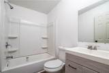 8065 Indian Trail Road - Photo 20