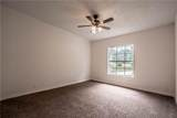 8065 Indian Trail Road - Photo 21