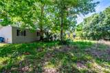 8065 Indian Trail Road - Photo 22