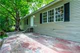 8065 Indian Trail Road - Photo 23
