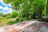 8065 Indian Trail Road - Photo 24