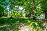 8065 Indian Trail Road - Photo 25