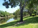 7548 Heather Walk Drive - Photo 31