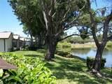 7548 Heather Walk Drive - Photo 36
