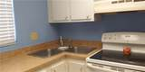 5135 Gemstone Drive - Photo 10