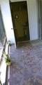 5135 Gemstone Drive - Photo 11