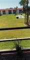5135 Gemstone Drive - Photo 12