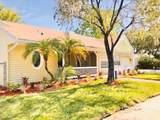 12433 Willow Tree Avenue - Photo 3