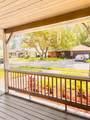 12433 Willow Tree Avenue - Photo 30