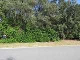 0 Winding Oaks Boulevard - Photo 2