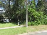 0 Winding Oaks Boulevard - Photo 4