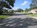 0 Winding Oaks Boulevard - Photo 6