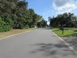 0 Winding Oaks Boulevard - Photo 7