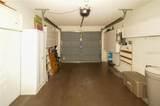 13205 Greenview Court - Photo 31