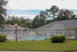 13205 Greenview Court - Photo 52