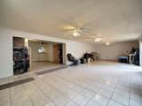 9833 Passaic Drive - Photo 13