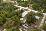 9833 Passaic Drive - Photo 16