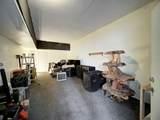 9833 Passaic Drive - Photo 19
