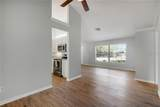 13137 Clock Tower Parkway - Photo 10